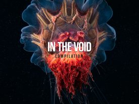 In the Void Compilation