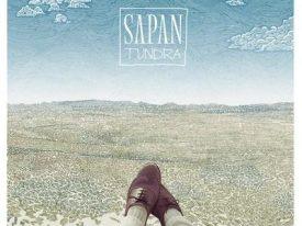 Sapan – Tundra