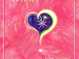 Ars Longa – Aşkım Nerdesin?