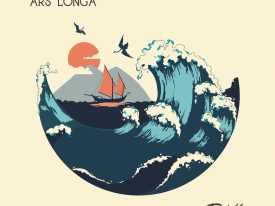 Ars Longa – Deli Yaz