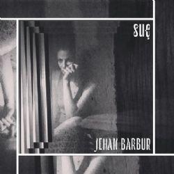 Jehan Barbur – Suç