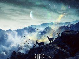 Sufle – Bu Dağlar Kömürdendir
